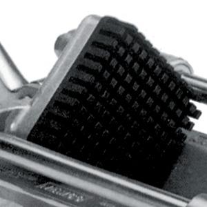 Блок-толкатель для овощерезок 55450-2, 9.5мм