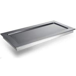 Ванна холодильная, встраив., 4GN1/1, 0/+4С, кромка, б/агрегата