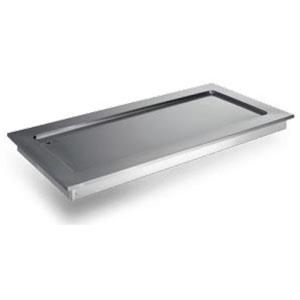 Ванна холодильная, встраив., 3GN1/1, 0/+4С, кромка, б/агрегата