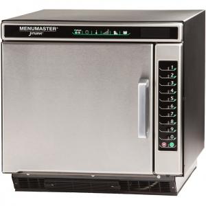 Печь микроволновая, 34.0л, управление электронное, корпус нерж.сталь, 220V, СВЧ 1400Вт, конвекция