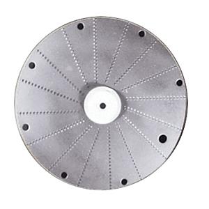 Диск-тёрка для овощерезки-куттера R211 XL, R211 XL Ultra, R301 Ultra, R402 и овощерезки CL20, CL30 Bistro, CL 40, редька, D0.7мм