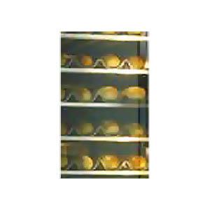 Противень для багетов для печей конвекционных, 600х800мм, алюминий, перфорированный