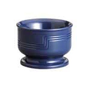 Чаша D 8,9см h 6см 150мл SHORELINE, серый пластик