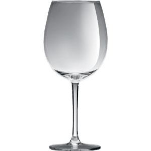 Бокал для вина XXL 610мл D 9,7см h 22,3см