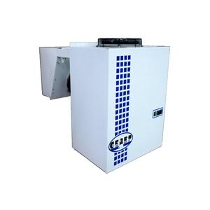 Моноблок холодильный настенный, д/камер до  10.00м3, -5/+10С