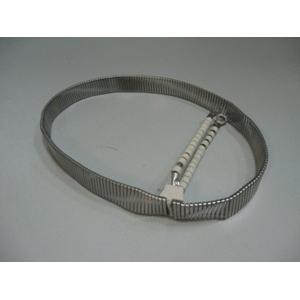 Спираль для 3015SX (старые мод.)