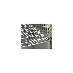 Направляющие для холодильных и морозильных столов серии GN (700), комплект 2шт.