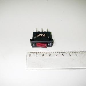 Выключатель для HBB450-CE, HBF400-CE