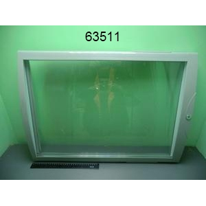 Дверь BC85