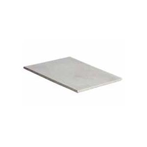 Камень для пиццы для печей микроволновых серии DS