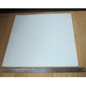 Фильтр бумажный для FEHCD400