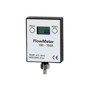 Счётчик расхода воды для фильтров серии PURITY Clean/Steam