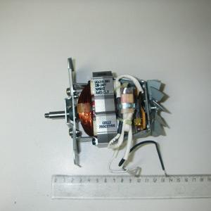 Мотор для HBB250-CE