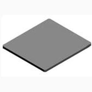 Камень для пиццы для печей микроволновых серии MXP