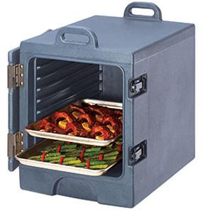 Термоконтейнер для вторых блюд L 42,5см w 62см h 57см
