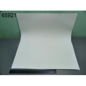 Фильтр-пакеты типа «конверт» (100шт.) для многомодульной фритюрницы