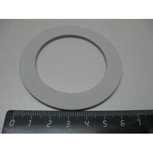 Уплотнение стакана для HBB800-CE/908-CE