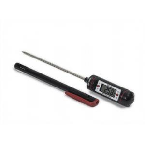 Термометр электронный (-50/+300 С)