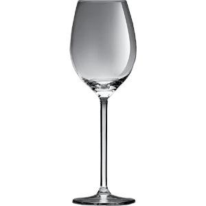 Бокал для вина ALLURE 540мл D 9см h 25,3см