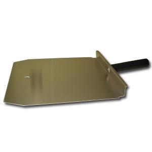 Лопатка для переворачивания сендвичей и пиццы для печей микроволновых серий MXP и DS