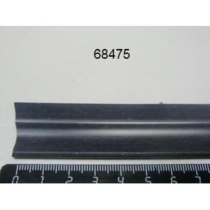 Уплотнение нижнее (1 метр)