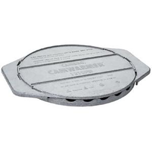 Аккумулятор тепла для термоконтейнера L 34,9м w 27,6см h 4см, гранитно-серый для контейнера UPCS400