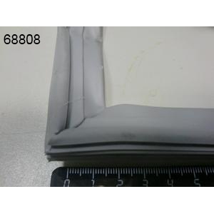 Уплотнение двери 669x1552 мм для OASIS