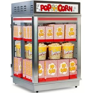 2002EX Astro 16 - витрина для попкорна