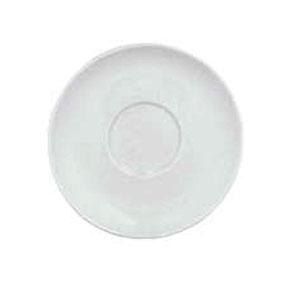 Блюдце для чашки COSTA ESPRESSO D 13см (12шт), фарфор