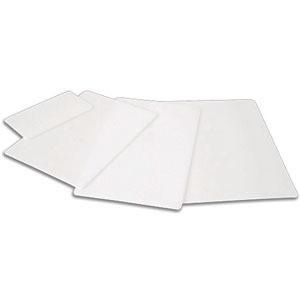 Доска для загрузки продукта в вакуумный пакет 150х200мм, пищевой полимер