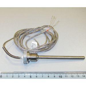 Термодатчик камеры ДТС-054 для Истома-Э
