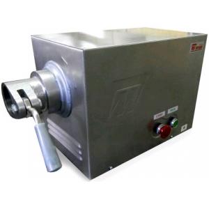 Привод для машины кухонной универсальной УМК, 2 скорости