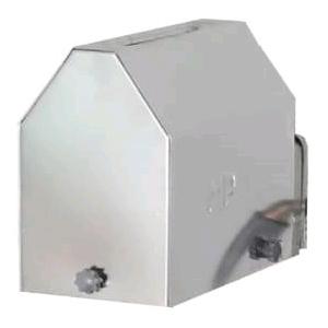 Насадка: рыхлитель для машины кухонной универсальной УМК, 1500 порций/ч