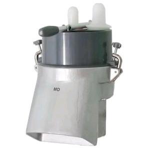 Насадка: овощерезка для машины кухонной универсальной УМК, 100-350кг/ч