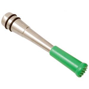 Пестик (мадлер) для коктейлей L 23см ILSA 02121509