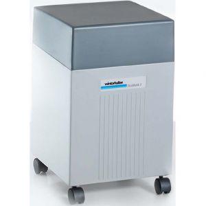 Водоумягчитель для конвейерных машин, 30л/мин.
