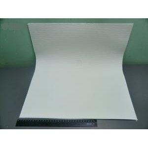 Фильтр-пакеты типа «конверт» (100шт.) для одномодульной фритюрницы