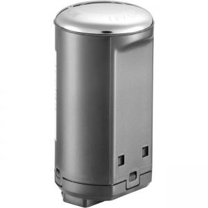 Аккумулятор для погружного блендера Artisan