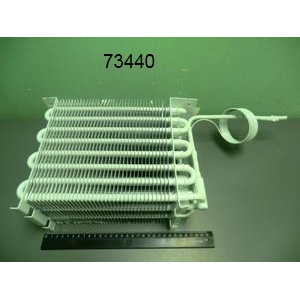 Испаритель для RK710/RK710G