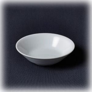 Салатник 130мл D 12,8 см h 3,5см ПРИНЦ, фарфор