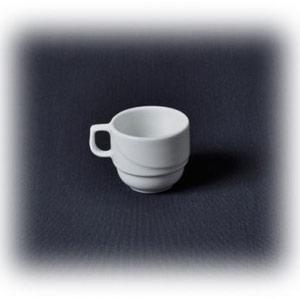 Чашка 150мл, фарфор