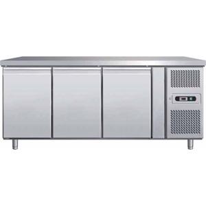 Стол холодильный FORCAR PA3100TN