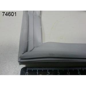 Уплотнение двери 669x746 мм OASIS 700 2P