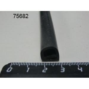 Уплотнитель для двери ИСТОМА (длина 2,5 метра)