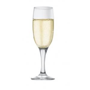 Бокал для шампанского (флюте) 190мл BISTRO