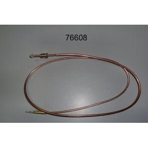 Термопара L=1000mm