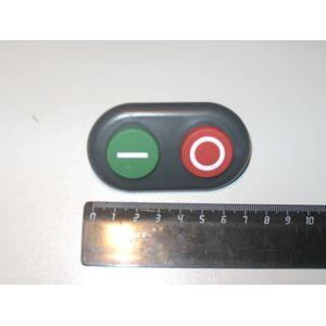 Кнопка выключателя J80U