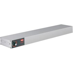 Подогреватель инфракрасный, подсветка, встроен. терморегулятор