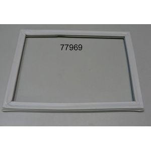 Уплотнение 385х285 мм