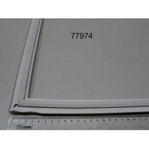 Уплотнение 385х674 мм